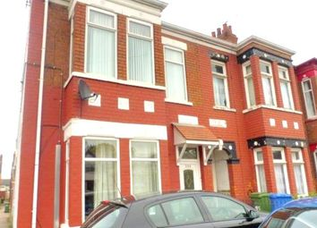 Thumbnail 2 bed flat to rent in Hull Road, Anlaby Common, Hull