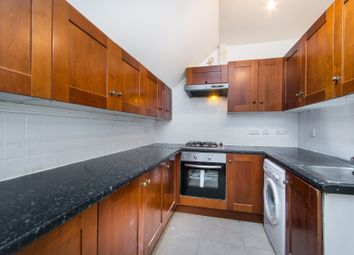 Thumbnail 3 bed flat for sale in Tooting High Street, London