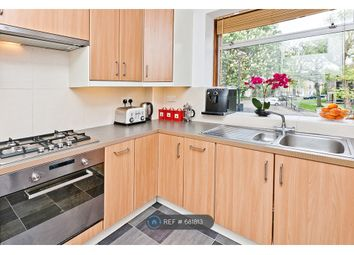 Thumbnail Room to rent in Grice Court, London