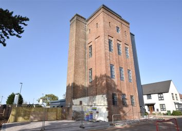 Thumbnail 2 bed flat for sale in Plot 3 Frenchay Water Tower, Frenchay Park Road