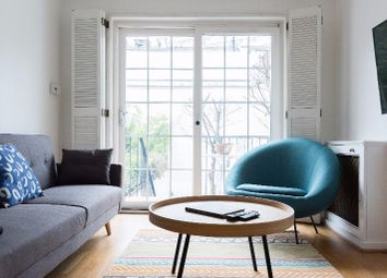 Find 4 Bedroom Houses to Rent in W2 - Zoopla London Interior Home Design Of on