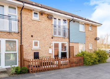 Thumbnail 1 bed town house for sale in Bedale Road, Castleford