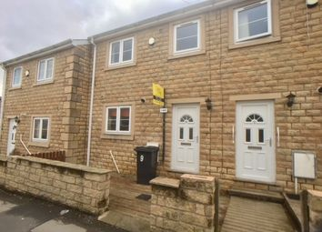 Thumbnail Mews house to rent in Church Mews, Great Harwood