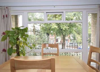 Thumbnail 2 bed flat to rent in All Saints Court, All Saints Villas Road, Cheltenham