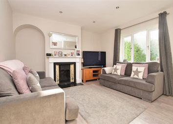 3 bed end terrace house for sale in Colesmead Road, Redhill, Surrey RH1