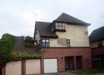 Thumbnail 1 bed flat to rent in Kenton Way, Langdon Hills, Basildon