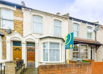 Thumbnail 3 bed property for sale in Caistor Park Road, Stratford