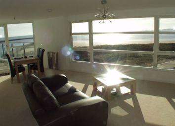 Thumbnail 2 bedroom flat to rent in Aurora, Maritime Quarter, Swansea