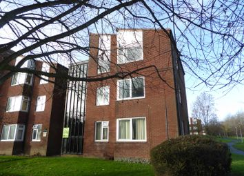 Thumbnail 1 bed flat for sale in Downton Court, Deercote, Telford