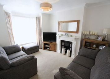 Thumbnail 3 bedroom terraced house to rent in Grove Road, Shirley, Southampton