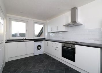 Thumbnail 2 bed flat to rent in Keats Place, Dundee