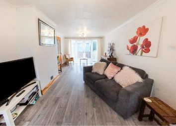 3 bed semi-detached house for sale in The Larches, Egremont CA22