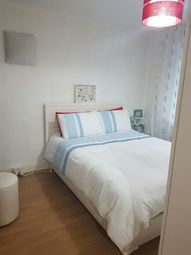Thumbnail 1 bed flat to rent in Dysons Road, Edmonton