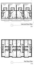 Thumbnail Property for sale in Elm Grove, Hampden Park, Eastbourne