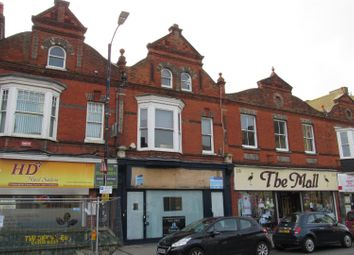 Thumbnail Property for sale in High Street, Herne Bay