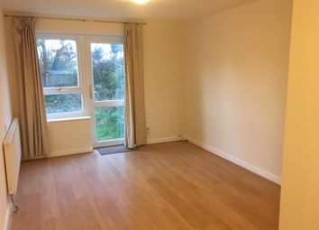 Thumbnail 1 bed maisonette to rent in Redwood Close, Uxbridge