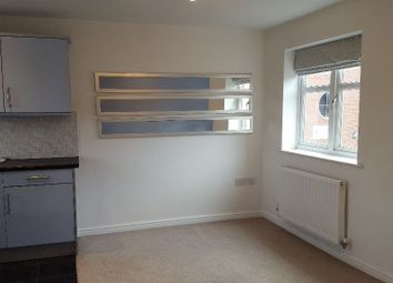 Thumbnail 2 bed flat to rent in Tempest Street, Wolverhampton