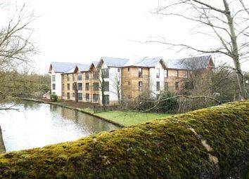 Thumbnail Studio to rent in Woodley Headland, Peartree Bridge, Milton Keynes