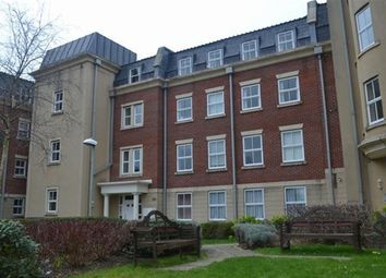 Thumbnail 2 bedroom flat to rent in The Courtyard, Gloucester, (B)
