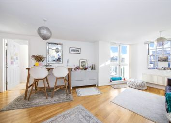 Thumbnail 1 bed flat for sale in Piano Studios, 2 Belmont Hill, Lewisham