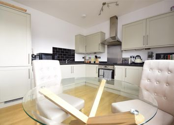 Thumbnail 2 bedroom flat for sale in Beacon Tower, Fishponds Road, Fishponds, Bristol