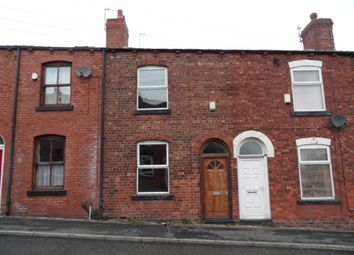 Thumbnail 3 bed semi-detached house for sale in Lorne Street, Scholes, Wigan