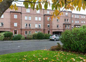 Thumbnail 3 bed flat for sale in West Savile Gardens, Edinburgh