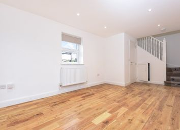 Thumbnail 2 bed maisonette for sale in Carshalton Road, Sutton