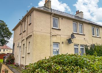 2 bed flat for sale in Winifred Street, Kirkcaldy KY2