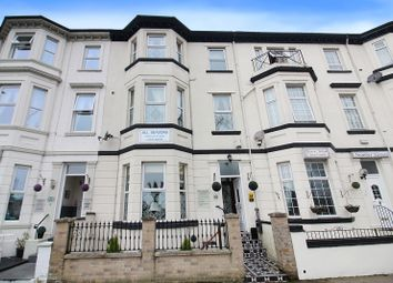Thumbnail 9 bed terraced house for sale in All Seasons, Nelson Road South, Great Yarmouth