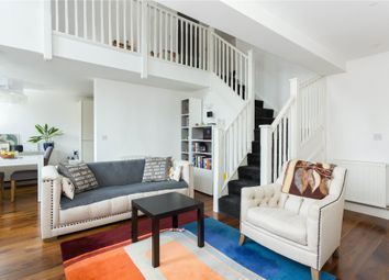 Thumbnail 1 Bed Property For Sale In Kensington Way Brentwood Es