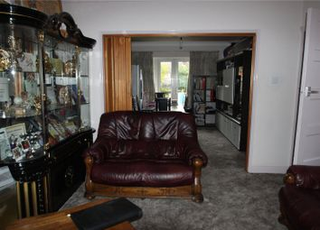 Thumbnail 3 bed semi-detached house to rent in Streatfield Road, Kenton