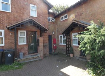 Thumbnail 5 bed property to rent in Winston Close, Canterbury
