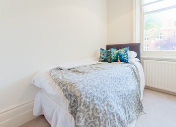 Thumbnail Room to rent in Randolph Avenue, St Johns Wood, Central London