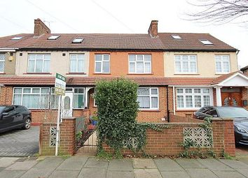 3 bed terraced house for sale in Botwell Lane, Hayes UB3