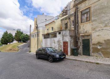 Thumbnail Block of flats for sale in Penha De França (Penha De França), Penha De França, Lisboa