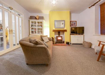 Thumbnail 3 bed terraced house for sale in Adelaide Street, Crawshawbooth, Rossendale