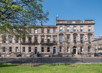 Thumbnail 7 bedroom property for sale in 25 Chester Street, Edinburgh