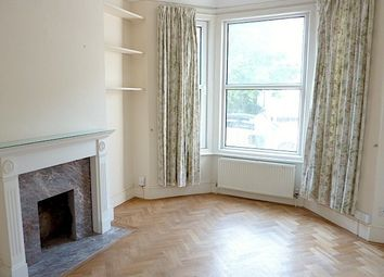 Thumbnail 1 bed flat to rent in Vauxhall Grove, Vauxhall, London