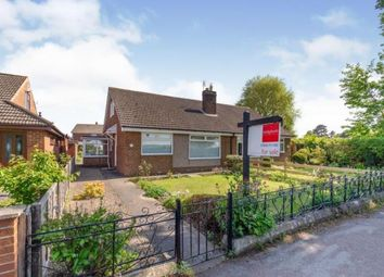 Thumbnail 1 bed bungalow for sale in Guisborough Road, Great Ayton, Middlesbrough, North Yorkshire