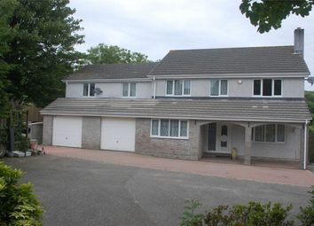 Property for Sale in St  Austell - Buy Properties in St  Austell