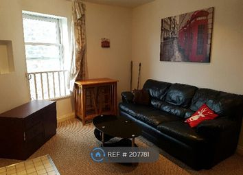 Thumbnail 1 bedroom flat to rent in Adelphi Lane, Aberdeen