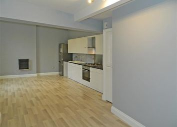 Thumbnail 1 bed flat for sale in West Street, Midhurst, West Sussex