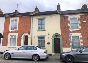 3 bed terraced house for sale in Temple, Ash Street, Northampton NN1