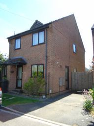 Thumbnail 3 bed detached house to rent in Kingswell Grove, Bournemouth