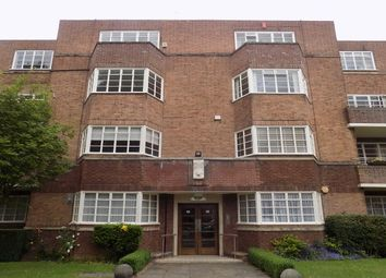 Thumbnail 3 bed flat to rent in Viceroy Close, Edgbaston