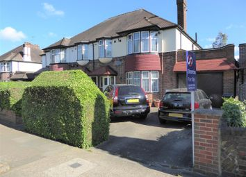 4 bed  for sale in Bath Road