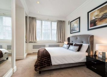 2 bed flat for sale in Knightsbridge, London SW1X