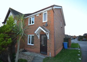 Photo of Harebell Close, Minster On Sea, Sheerness ME12