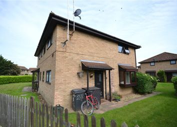 1 bed detached house for sale in Colyers Reach, Chelmsford, Essex CM2